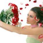 Доставка цветов от специализированного интернет-магазина