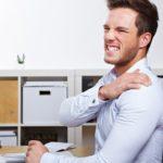 Диагностика и лечение болезней суставов в Израиле