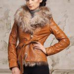 Женская одежда: что модно этой весной?