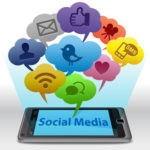 Продвижение продукта без социальных сетей - путь в никуда