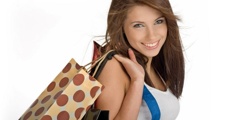 Купить рубашку мужу: советы от хранительницы очага