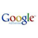 Как вставить Google Adsense внутрь поста
