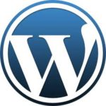 Почему блогеры выбирают WordPress?
