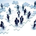 SMO (Social media optimization) или продвижение сайта с помощью социальных медиа.
