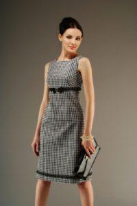 Повседневные платья: красиво и удобно