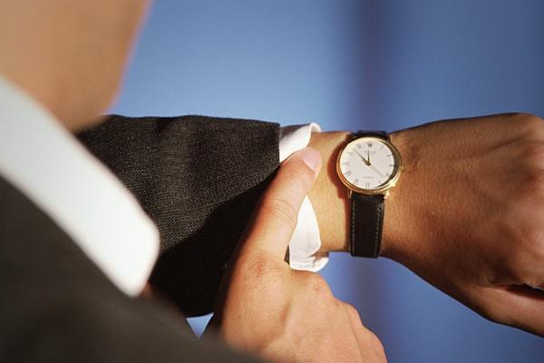 Копии швейцарских часов – модный и доступный аксессуар