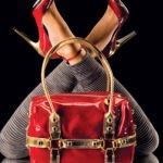 Выбор женских сумок на любой вкус в интернет-магазине