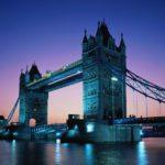 Английский язык в Англии: как выбрать учебное заведение?