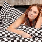 Обзор постельного белья