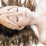 Kérastase: почувствуйте себя профессиональным косметологом