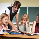 Образование за границей – отличный шанс получить необходимые знания и освоить иностранную речь