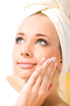 Обязательные этапы ухода за кожей лица
