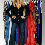 Продуманный гардероб: базовые вещи