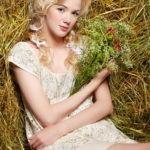 Платья 2011, или Маст-хев нового сезона