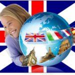 Обучение английскому на курсах: преимущества