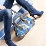 Женские сумки – верные спутницы женщин