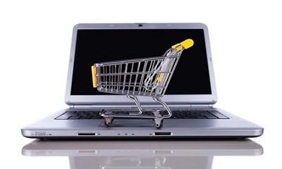 Интернет-шопинг без границ