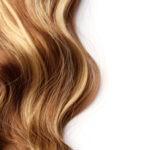 Нюансы брондирования волос