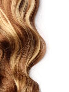 Профессиональный уход за волосами как обязательный атрибут красоты