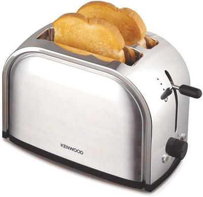 Преимущество  профессиональных тостеров