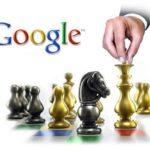 Особенности и нюансы продвижения в google