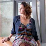Молодёжная одежда больших размеров – бренды Exelle, X-TWO, Gina G