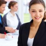 Как женщине сделать успешную карьеру
