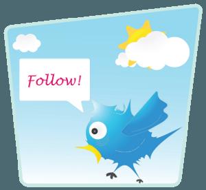 5 полезных сервисов для Twitter. Часть 1