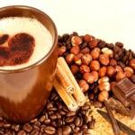 Гормон счастья – ищем в кофе