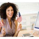 Грамотное изучение английского языка – отличный шанс сделать карьеру