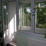 Подобрать пластиковые окна  самым лучшим образом
