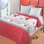Как надолго сохранить качество и цвет постельного белья
