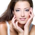 Красота кожи: как ее сохранить?