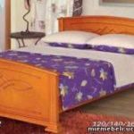 Спальня: дизайн интерьера