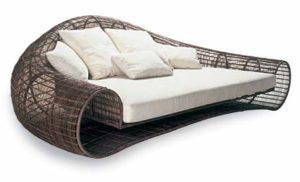 Выбрать мягкую мебель в квартиру