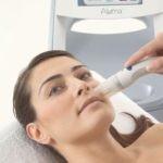 Современная косметология помогает решить любые проблемы с кожей