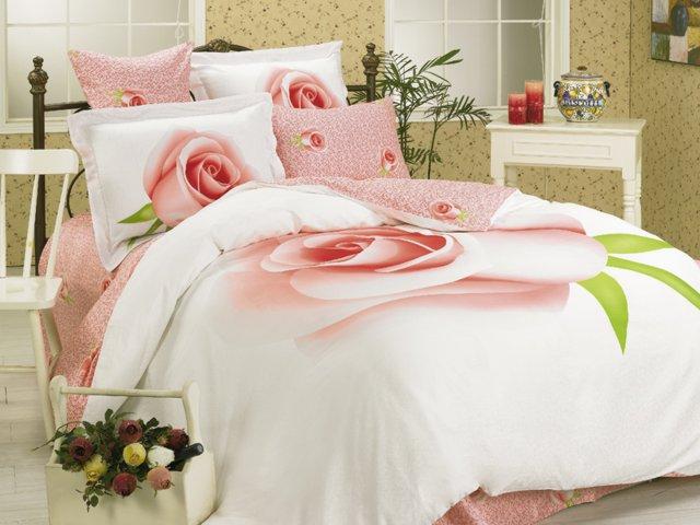 Как подобрать постельное белье?