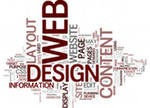 Профессиональное изучение веб-дизайна