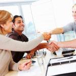 Правила экономии в собственном бизнесе: услуги аутсорсинга