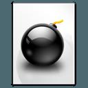 Сообщество вебмастеров: за рубежом и в Рунете