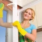 Сколько стоят услуги домработницы с проживанием