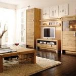 Высокое качество мебели как отражение репутации производителя