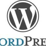 Возможности новой версии WordPress 3.3