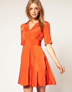 Как выбрать платье для лета?