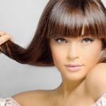 Что необходимо делать, чтобы волосы стали Вашим украшением?