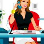 Возьмут ли на работу без вузовского диплома?