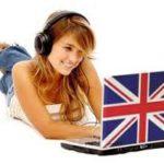 Революционная методика обучения иностранным языкам