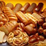 Хлеб: печь или не печь?