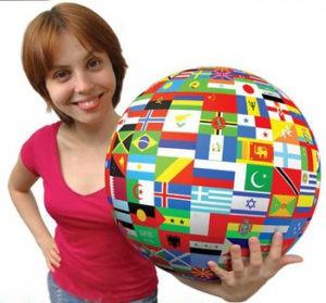 Нужно ли изучать иностранный язык?