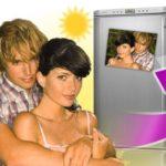 Современные холодильники и технологии, которые в них используются